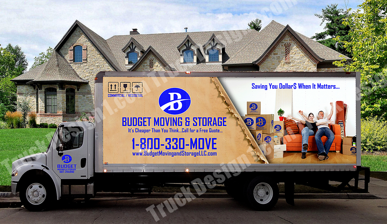 budget_moving