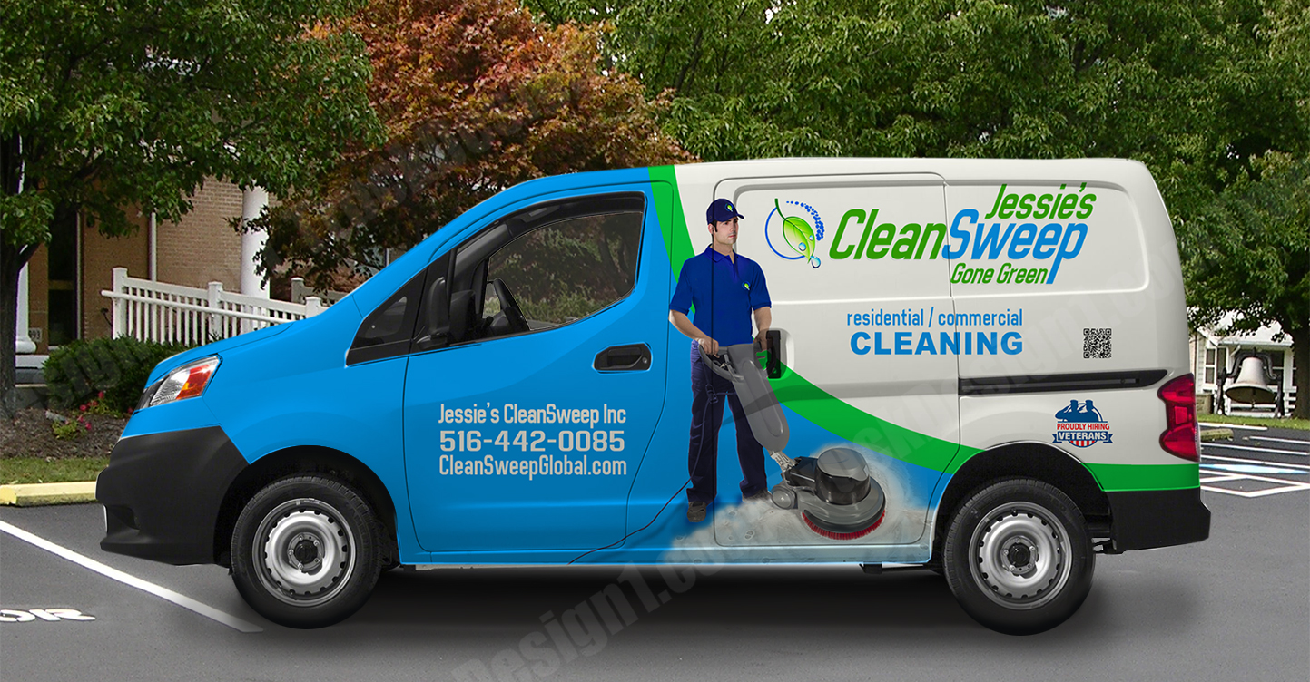 jessies_clean_sweep