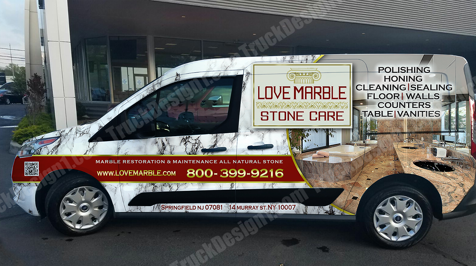 love_marble_1
