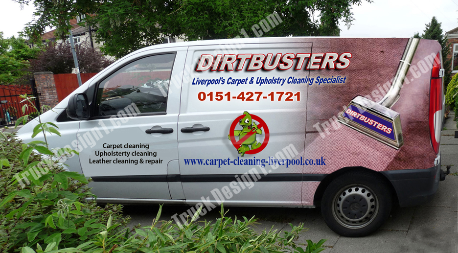 dirtbusters_side